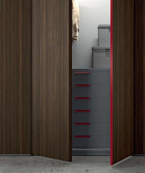 modern closet systems high  closets italian closets