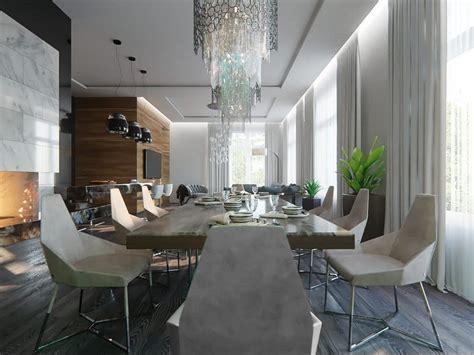 interior design open concept living room interior design open concept living room inspiration rbservis com
