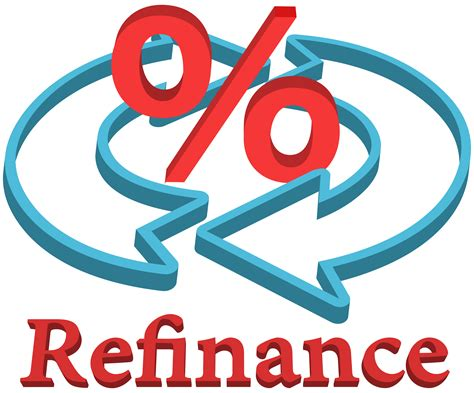Refinance From Fha To A Va Loan To Drop Mortgage Insurance. Online School For Psychology Thing Thing 3. Online Schools For Computer Programming. Knoxville Auto Insurance Superior Home Loans. Juice Beauty The Organic Solution. Online Reputation Management Reviews. Excel Customer Database Template. Boston University Electrical Engineering. Global Business Problems Copier Rental Prices