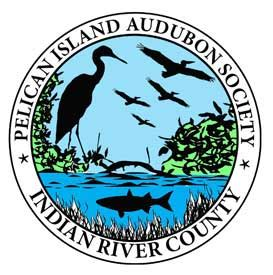 pelican island audubon society visit vero beach fellsmere sebastian