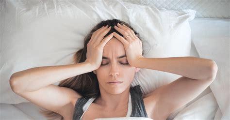 stirnhoehlenentzuendung symptome ursachen behandlung