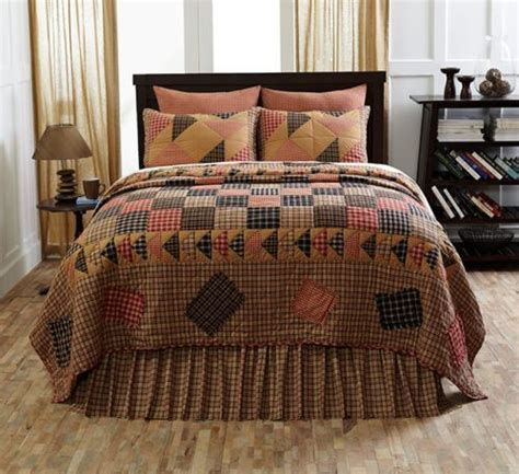 Quilt Sets Sale by 27 Best Images About King Quilt Sets On Sale On
