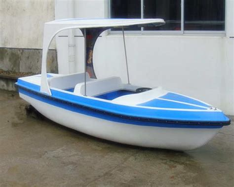 Boat Seats For Sale by Water Park Rides For Sale Beston Amusement Rides