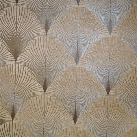 Fabrics For Curtains Nyc by New York Fabric Ny 06 Fibre Naturelle New