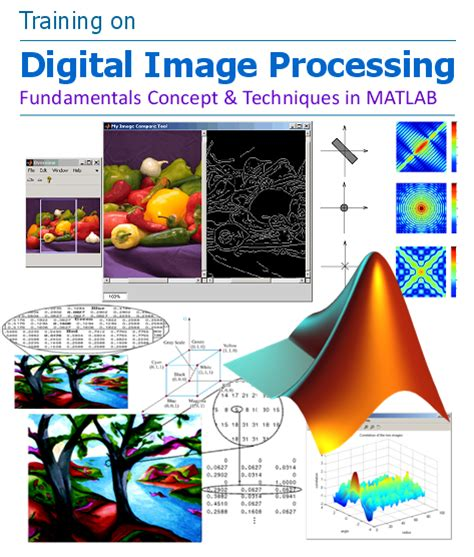Digital Image Processing History Of Digital Image Processing Best Photos And