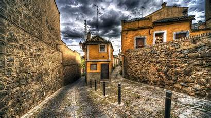 Spain Desktop Definition Wallpapers Landscapes Cool Backgrounds
