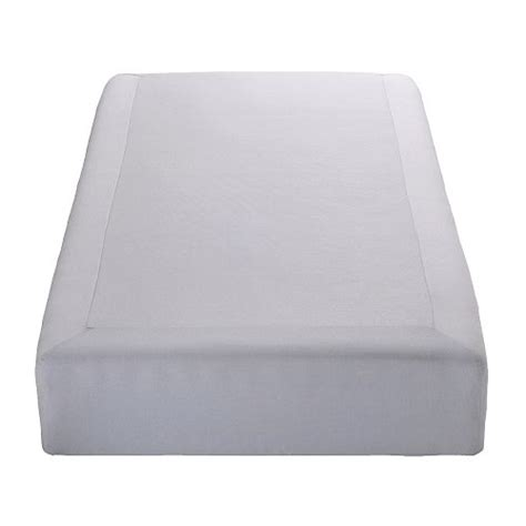 ikea sultan mattress ikea sultan sturefors reviews productreview au