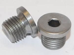 M10 Schraube Durchmesser : schraubenshop schrauben d908 verschlussshr bund innen 6kt m20 1 5 ~ Watch28wear.com Haus und Dekorationen