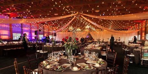 woodsedge farm weddings  weddings