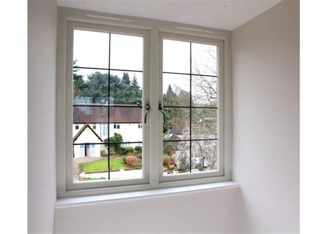 casement windows timber windows mumford wood