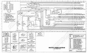 international 4300 air conditioning wiring diagram With international prostar wiring diagram free image for wiring diagrams