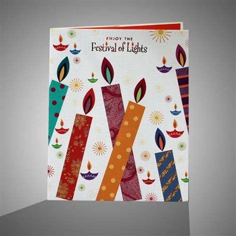 diwali homemade greeting card ideas celebrate diwali