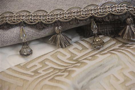 fabric calico corners florida