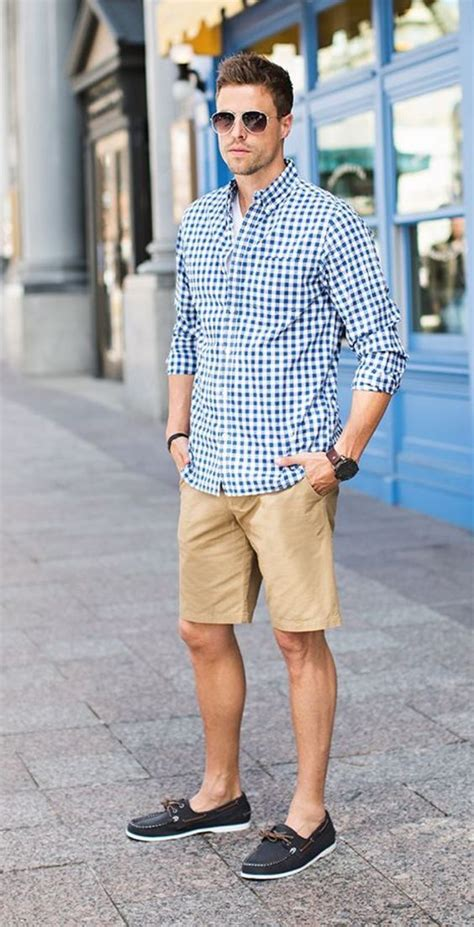 Menu0026#39;s Fashion - Summer Outfit Ideas For Men (17 Looks) u2013 PS 1983
