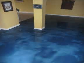 polished concrete epoxy flooring resurfacing