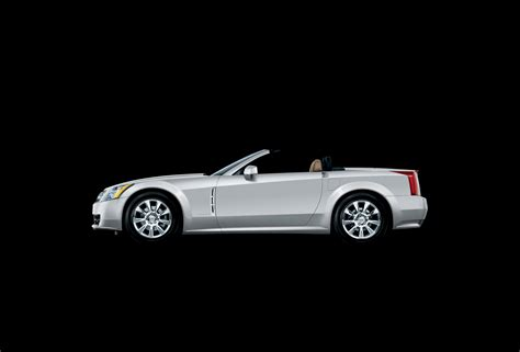Cadillac Xlr 2020 by Cadillac To Launch Diesel Model In 2019 911 Rival Beyond 2020