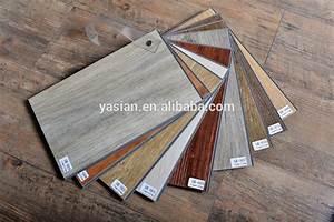 Installing click lock vinyl flooring floor matttroy for Installing click lock flooring