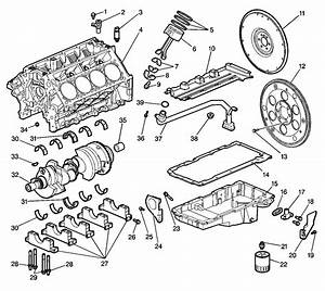 Gaskets  Kits  Accessories