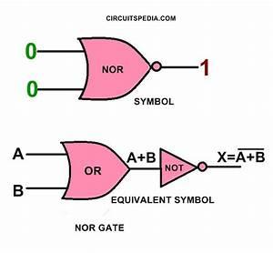 5 Km Fm Transmitter Circuit Diagram
