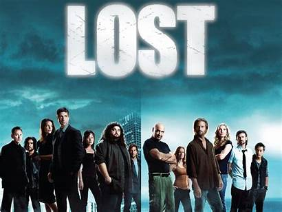 Lost Tv Series Wallpapers Resolutions Normal 1024