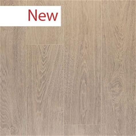 Uniclic Laminate Flooring Largo by Quickstep Laminate Flooring Largo White Vintage Oak