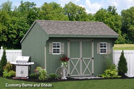 best 20 motorcycle storage shed ideas on bike storage yard tool storage ideas and
