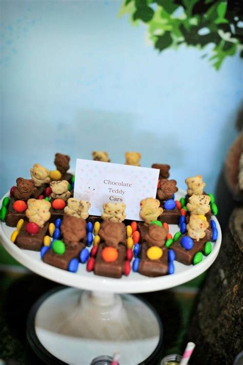 best picnic ideas 36 best images about picnic ideas on pinterest picnic weddings summer picnic and teddy bears