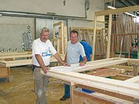 Holzfenster Individualitaet Behaglichkeit Waermedaemmung by Holzfenster Fenster Striegel