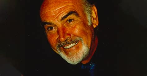 sean connery  died aged  whatsonstage