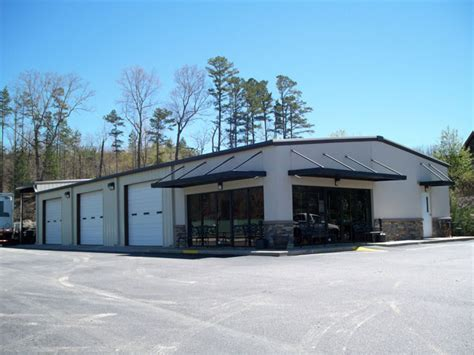 Commercial Steel Buildings Design  Renegade Steel Buildings. Free Small Business Management Software. Flash Banner Maker Software Car Loans Tampa. How To Accept Credit Card Payments. American College Of Greece Dodge Hartford Ct. Retirement Homes Scottsdale Az. Nursing Homes In Lehigh Valley Pa. Medical Sonography Program Child Support Mass. Procurement Tracking System Maf Credit Card