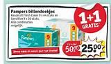 Luiers Archieven - Wat kosten luiers Zoeken naar supermarktaanbiedingen, productprijzen