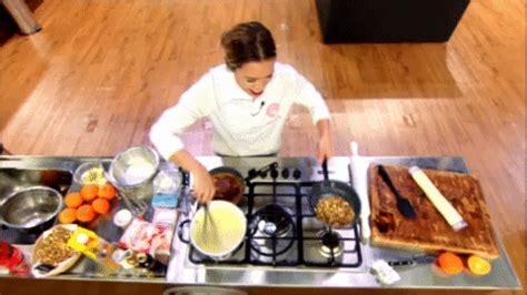 apprendre à cuisiner facilement comment apprendre à bien cuisiner le mag conso