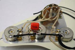 leddin pre wired 5 way stratocaster wiring harness