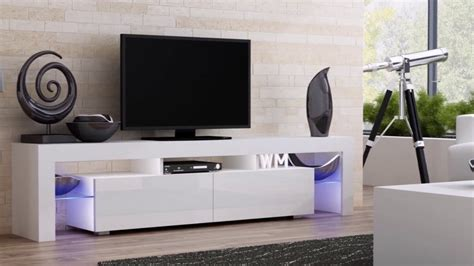 tv ständer design stylish wall mount tv corner stand ideas 2018 i tv unit design ideas