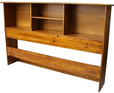 size bookcase headboard king size bookcase headboard king size bookcase