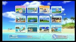 Wii Sports Resort | Technogog