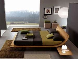 25 Best Ideas About Zen Bedrooms On Pinterest