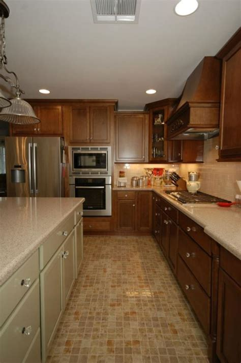pin  maple kitchens