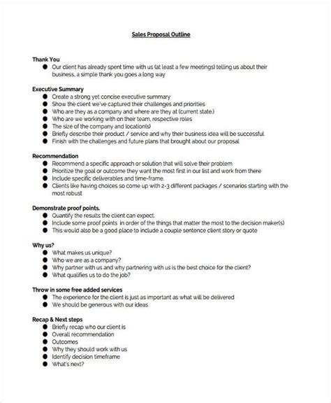 Loadrunner Resume Points by 100 Exles Of A Thesis Statement Custom Reflective