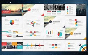 powerpoint themes for mac free free ppt templates for mac With power point templates for mac