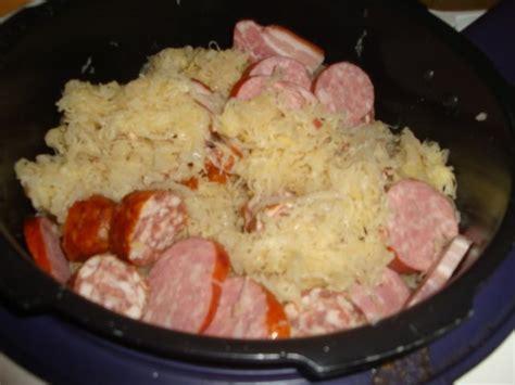 cuisiner choucroute cuite 1000 idées sur le thème choucroute sur