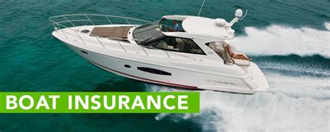 Boat Insurance by Small Boat Insurance Insurance