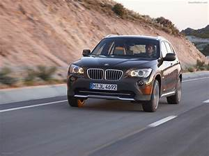 Bmw X1 2010 : 2010 bmw x1 exotic car pictures 36 of 76 diesel station ~ Gottalentnigeria.com Avis de Voitures