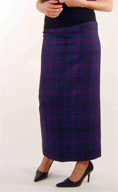 Long Straight Skirts | Fashion Skirts