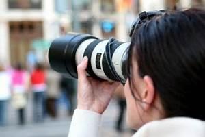 Mit Hobby Geld Verdienen : der mwst mehrwertsteuer und steuerhilfe f r unternehmer ~ Orissabook.com Haus und Dekorationen