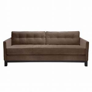 Soho sofa from z gallerie furniture exploration 2012 for Z gallerie sectional sofa