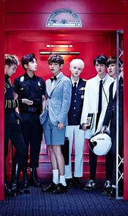 Update: BTS Drops Concept Photos for Upcoming Comeback ...