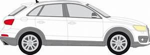 Audi Q5 Anhängerkupplung Schwenkbar Nachrüsten : anh ngerkupplung audi q3 8ub 8ug rameder ~ Kayakingforconservation.com Haus und Dekorationen