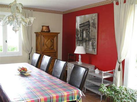 chambres hotes dordogne chambre d 39 hôtes 19g5771 à monceaux sur dordogne corrèze