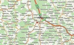 Holzkirchen location guide for Holzküche